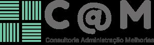 CAM - Consultoria, administração e melhorias